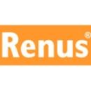 Renus