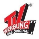 TV Unser Original