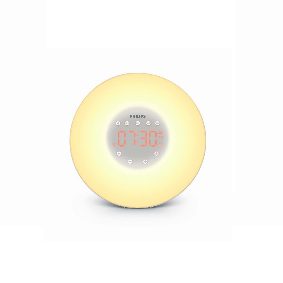 Philips Hf3505 01 Tageslichtlampen Test 2019