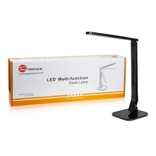 TaoTronics TT-DL01 LED Bürolampe