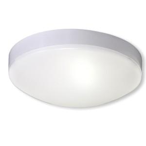 Wandleuchten und -lampen mit Tageslicht Test & Vergleich » Top 10 im ...