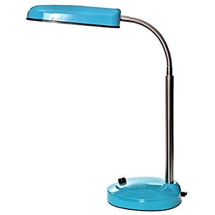 Androv Vollspektrum Schreibtischlampe