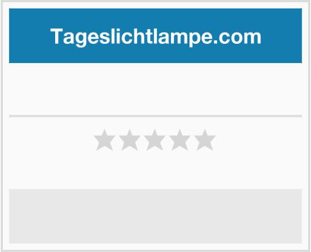 TaoTronics TT-DL09 Test