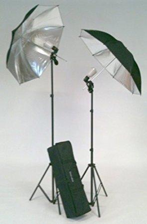 fotos-alive Studioleuchten