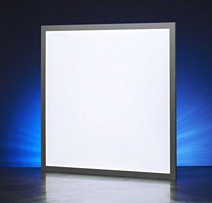 No Name Auraglow LED-Panelleuchte