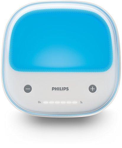 Philips HF3430/01 EnergyUp Blue
