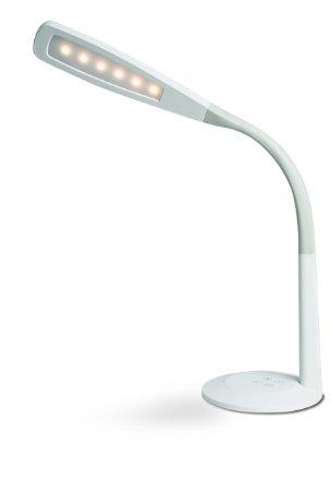 Purelite Lampe