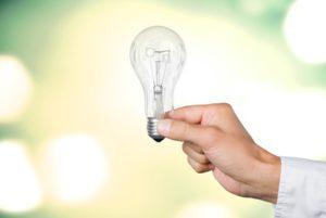 So bauen Sie sich selbst eine Tageslichtlampe