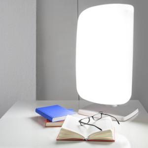 Tageslichtlampen Kaufberatung – Sonne auch wenn es draußen dunkel ist