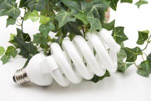 Therapie mit Tageslichtlampen
