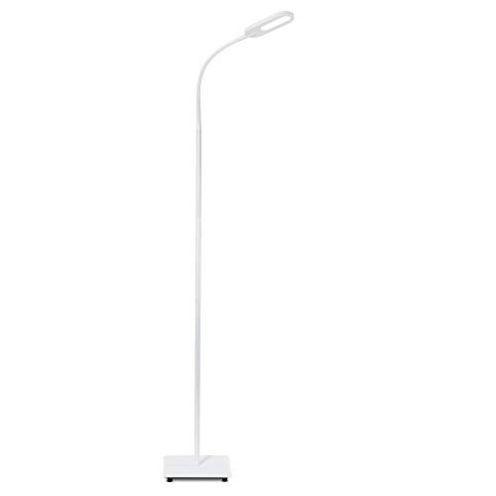 B.K.Licht LED Stehlampe