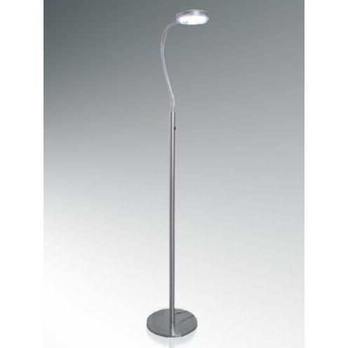 Kiom LED Stehlampe