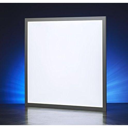 Auraglow LED-Panelleuchte