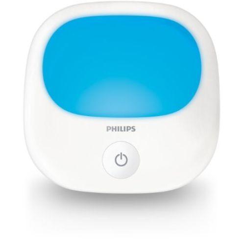 Philips HF3420/01 EnergyUp