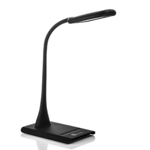 TaoTronics Dimmbare Schreibtischlampe