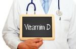 Helfen Tageslichtlampen bei Vitamin D Mangel?